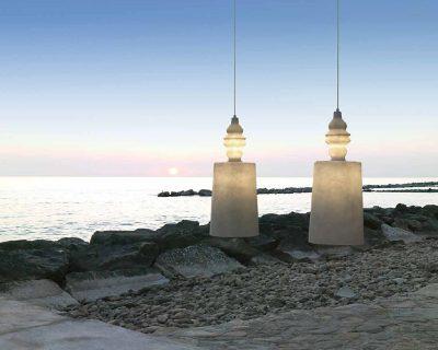 lampadario-esterni-design-alibabig