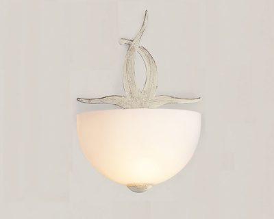 1720-ag26-lam-lampada-parete-classica