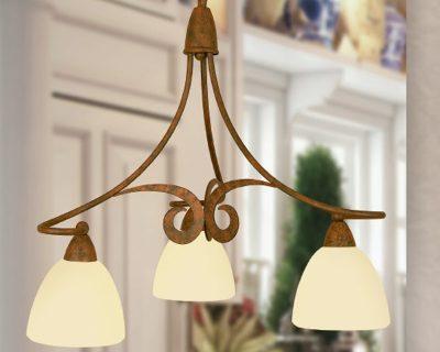 1730-lam-lampadario-ferro-battuto