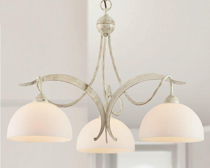 1720 3 lam lampada a sospensione classica 3 luci lightinspiration