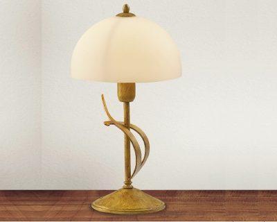 1720-1lt-lam-lampada-da-tavolo-classica-in-ferro-battuto