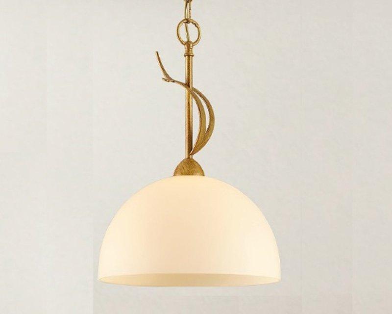 1720-1s-lampadario-classico-in-vetro-e-ferro-battuto