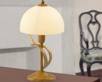 1720-1m-lam-lampada-da-tavolo-classica-con-paralume-in-vetro