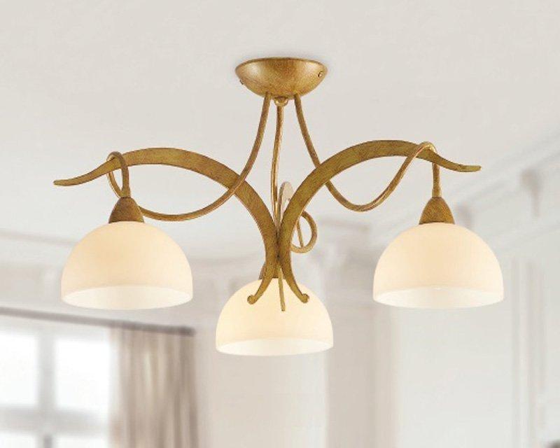 1720-3pl-lam-lampada-classica-a-soffitto-3luci