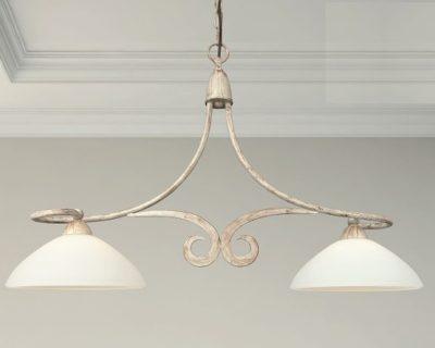 1730-2b-lam-lampadario-in-ferro-classico