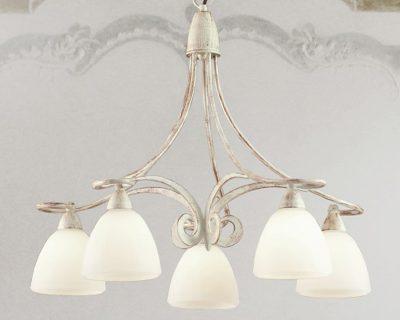 1730-lam-lampadario-classico-in-ferro-battuto