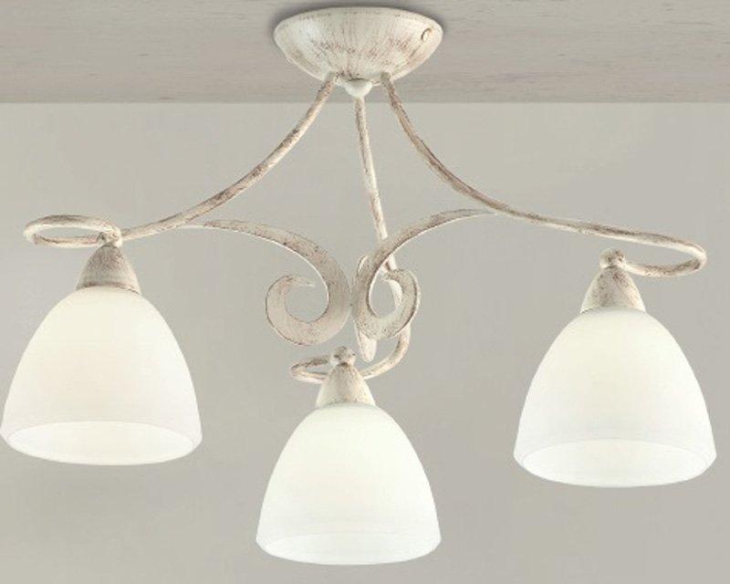 Lam plafoniera classica illuminazione lightinspiration