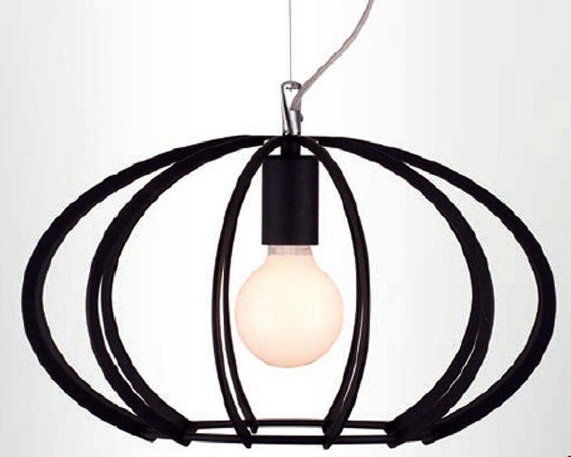 Vintage-Lampadario-nero-stile-industriale-conveniente-lam