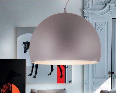 amelia-lampadario-moderno-conveniente