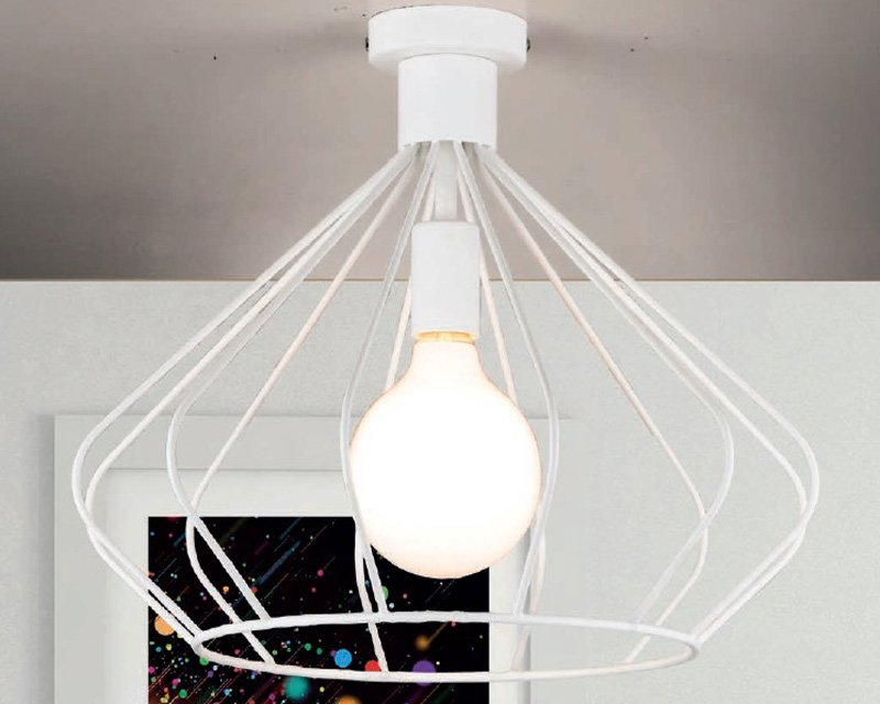 lampada-soffitto-industriale-moderna-lam-belle-epoque