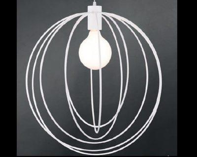 morgana-lam-lampadario-bianco
