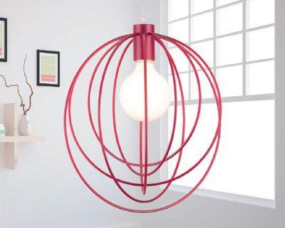 morgana-lampadario-rossao-metallo-stile-industriale