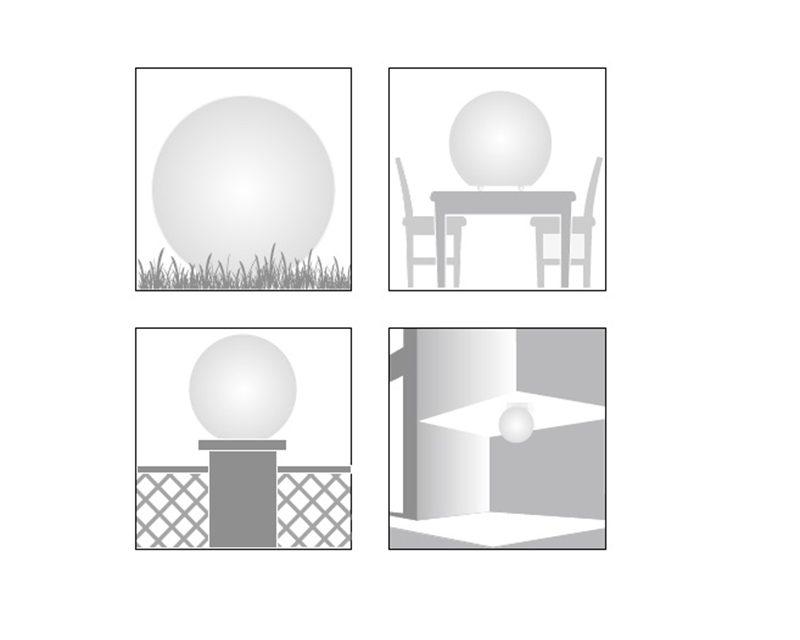 cisne-leds-c4-lampada-da-esterno