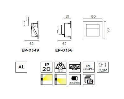 sign-leds-c4-faretto-segnapasso-asimmetrico-per-interni
