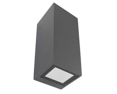 afrodita-leds-c4-lampada-da-parete-per-esterni