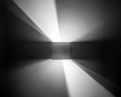 kub-leds-c4-lampada-led-da-parete-orientabile