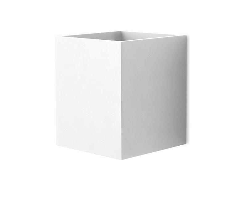 kub-leds-c4-lampada-da-parete