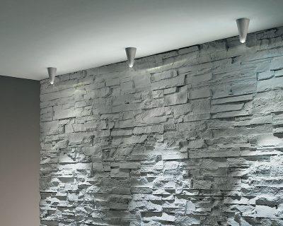 conus-linea-light-lampada-da-soffitto-led-piccola