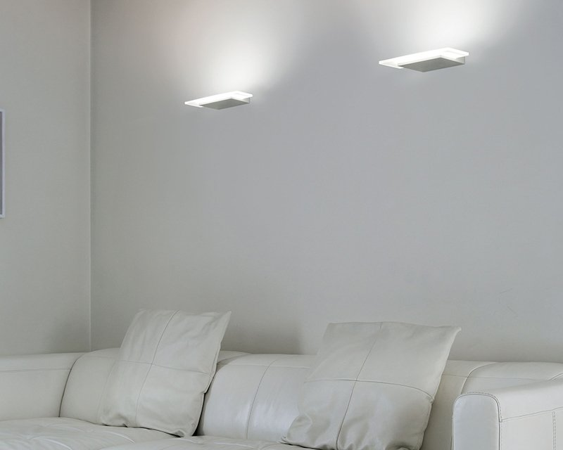 dublight-led-linea-light-applique-led-moderna