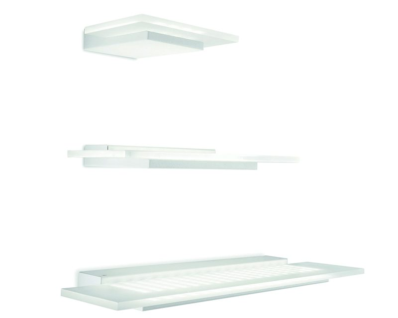 dublight-linealight-applique-led-moderna-bianca