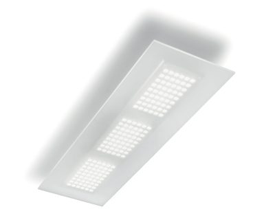 dublight-led-linea-light-lampada-da-soffitto-led-moderna
