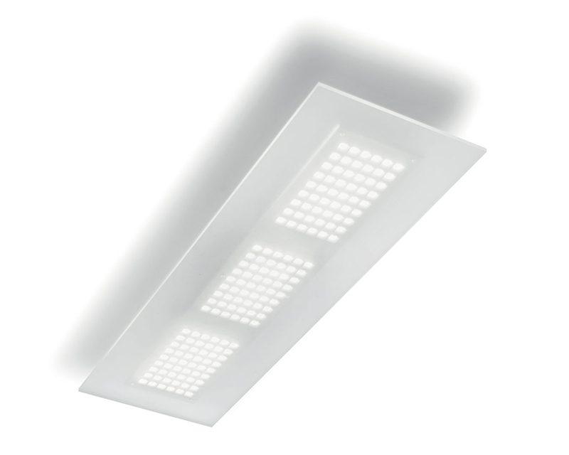 dublight-led-linea-light-lampada-da-soffitto-led-moderna