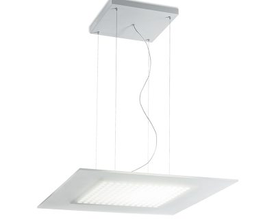 dublight-led-linea-light-lampadario-led-stilizzato