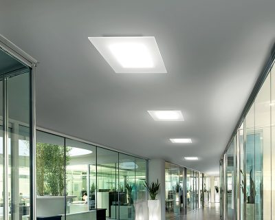 dublight-linea-light-plafoniera-led-moderna