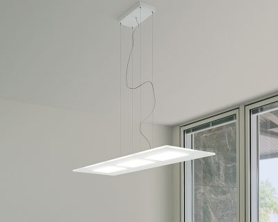 dublight-led-linea-light-sospensione-led-moderna