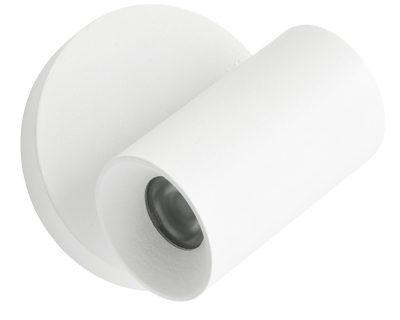 bart-linea-light-spot-orientabile-led-di-design