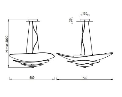 moledro-lampada-a-sospensione-tecnica