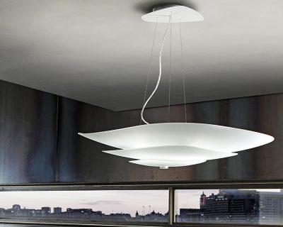 moledro-linea-light-lampadario-moderno-a-sospensione
