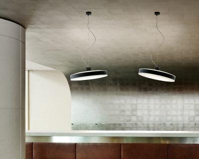 move+led+linealight-lampadario-moderno-led