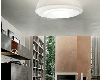 rose-linea-light-plafoniera-moderna-di-design