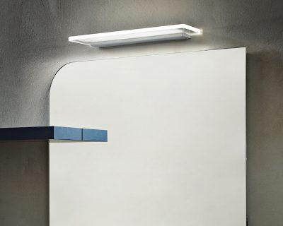 skinny-applique-linea-light-ambientazione