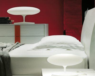 Squash-led-linea-light-lampada-led-da-tavolo