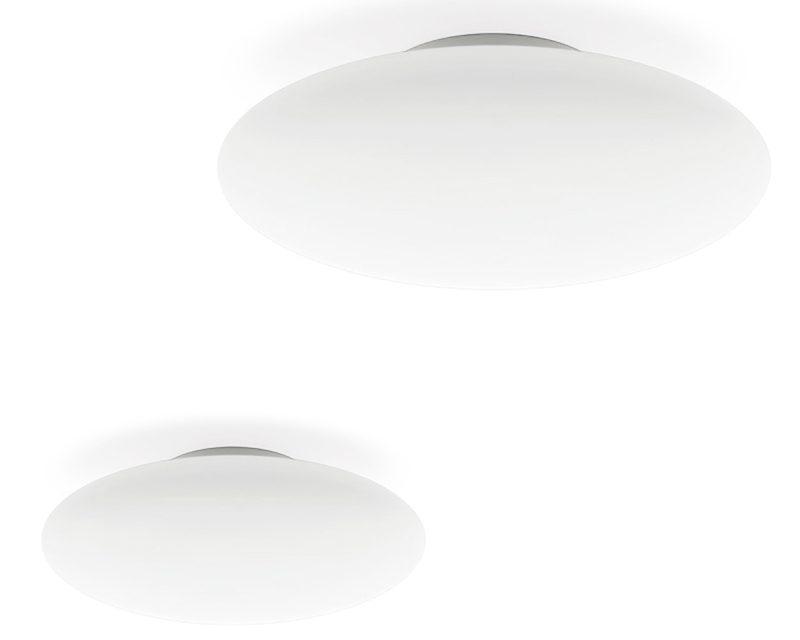 squash-linealight-plafoniera-moderna-bianco