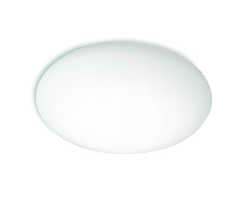 squash-led-linea-light-plafoniera-led