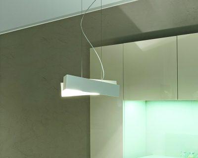 zig-zag-linea-light-sospensione-moderna