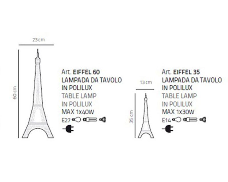 eiffel-tower-lampada-da-tavolo-tecnica