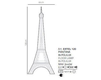 eiffel-tower-lampada-da-terra-tecnica