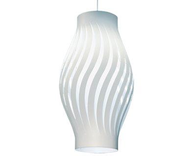 lampadario-moderno-bianco-helios-lineazero
