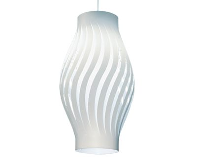 helios-lineazero-lampadario-moderno-bianco