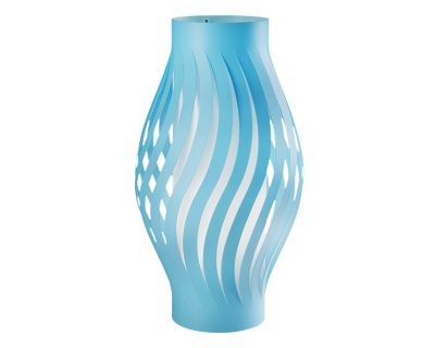 helios-lineazero-lampada-da-tavolo-grande-blu