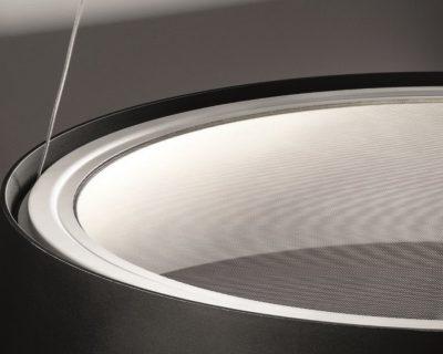 oxygen-lampadario-led-nero-texture-operata