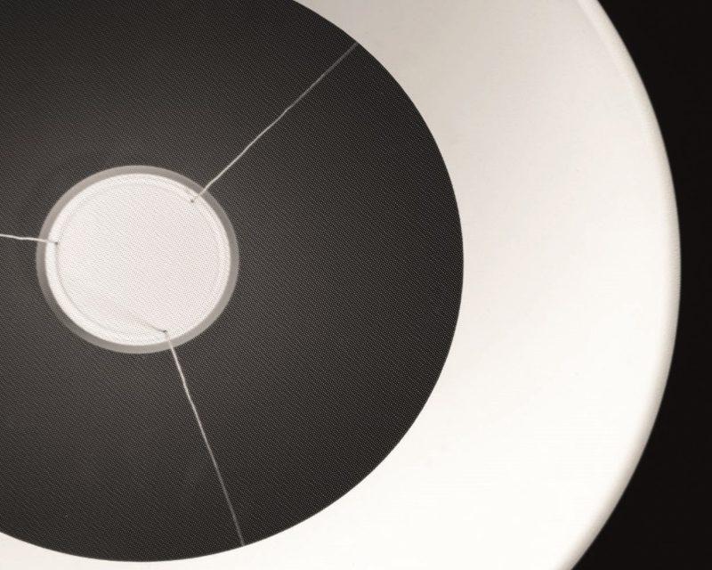 oxygen-particolare-lampadario-bianco-made1