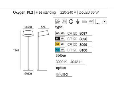 oxygen-piaantana-led-verticale-paralume-bianco-nero-giallo-azzurro
