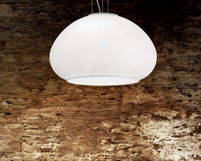 mama-ideal-lux-lampadario-moderno-in-vetro-bianco