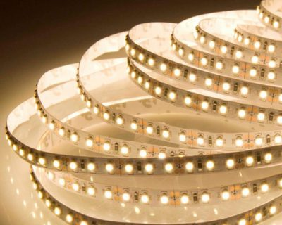 1-2835IP20-strip-led-marino-cristal-per-interni