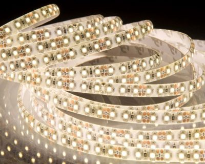 2-2835IP67-strip-led-per-esterni